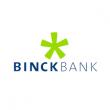 binckbanklogo