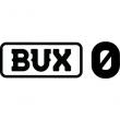 bux zero logo